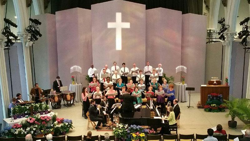 Easter-Choir-2016